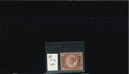 Immagine di 49 - REGINA 1/2 T4