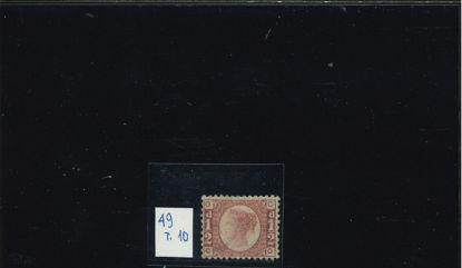 Immagine di 49 - REGINA 1/2 T10