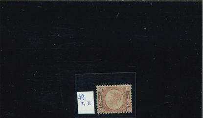 Immagine di 49 - REGINA 1/2 T11