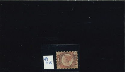 Immagine di 49 - REGINA 1/2 T15