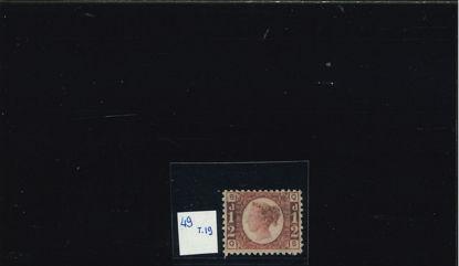 Immagine di 49 - REGINA 1/2 T19