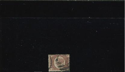 Immagine di 49 - REGINA 1/2 T20