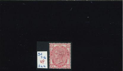 Immagine di 51 - NUOVI VALORI 3 p ROSA T16 VF