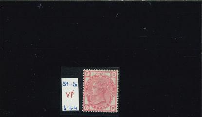 Immagine di 51 - NUOVI VALORI 3 p ROSA T20 VF