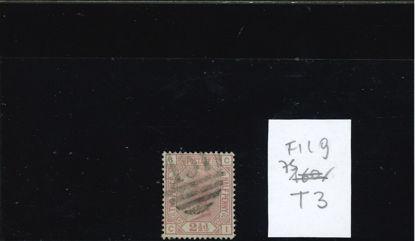 Immagine di 55 - REGINA VITTORIA 2,5 s ROSA C TAV 3