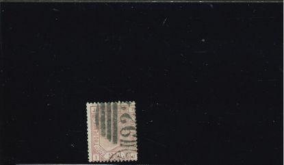 Immagine di 56 - REGINA VITTORIA 2,5 s ROSA C TAV 10
