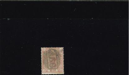 Immagine di 56 - REGINA VITTORIA 2,5 s ROSA C TAV 17
