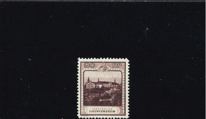 Immagine di 104 - SOGGETTI DIVERSI 90 R