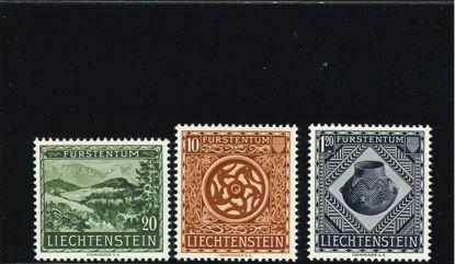 Immagine di 281 - MUSEO NAZIONALE