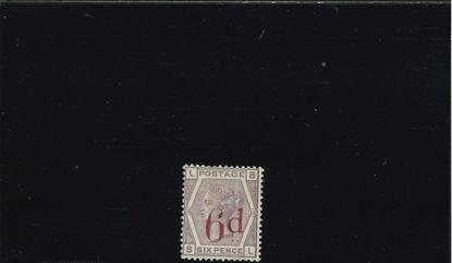 Immagine di 75 - SOVRASTAMPATO 6 d su 6 p