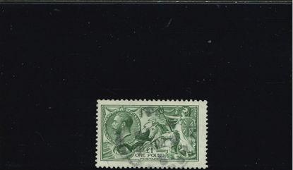 Immagine di 156 - ALLEGORIE BRADBURY 1 £