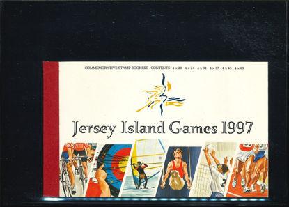 Immagine di 70 - ISLAND GAMES