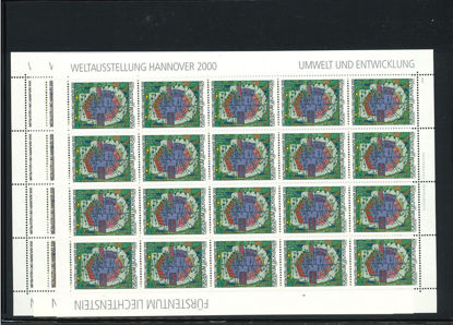 Immagine di 1176 - EXPO 2000