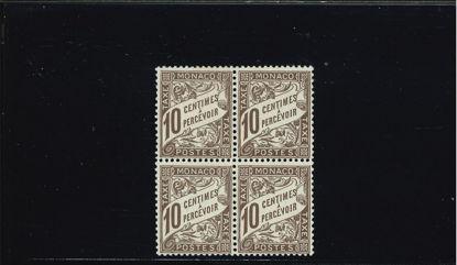 Immagine di 4 - CIFRA 10 c BRUNO da quartina