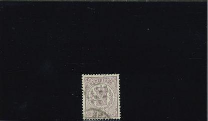 Immagine di 18A - STEMMA 2+1/2 VIOLETTO