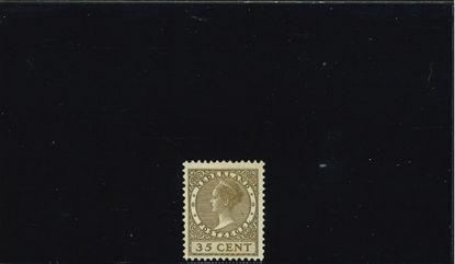 Immagine di 183 - GUGLIELMINA 35 CENT OLIVA