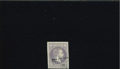 Immagine di 2 - CARLO VII