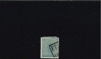 Immagine di 2 - 4 s. AZZURRO