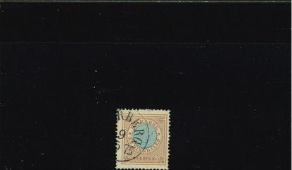 Immagine di 25 - 1 r. BISTRO E AZZURRO