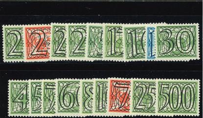 Immagine di 347 - CIFRA IN SOVRASTAMPA