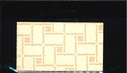 Immagine di 9e - REGINA