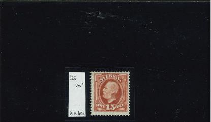 Immagine di 44 - OSCAR II 15 O FIL.INVERTITA