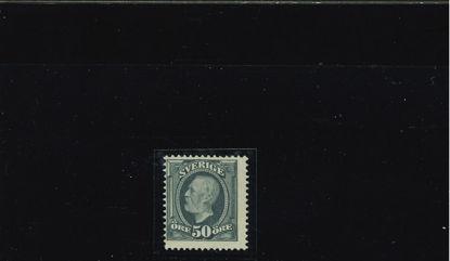 Immagine di 48 - OSCAR II 50 o ARDESIA