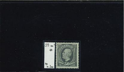 Immagine di 48 - OSCAR II 50 o ARDESIA FIL.INVERTITA