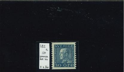 Immagine di 136 - SOGGETTI DIVERSI 30 o AZZURRO