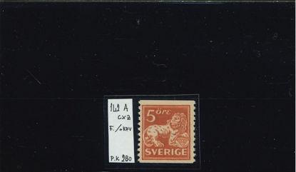 Immagine di 154 - LEONE 5 O ARANCIO 142 CX2+FIL KPV