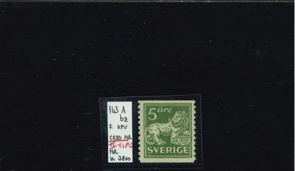 Immagine di 155A - LEONE 5 O VERDE II 143A CZ \+ FIL KPV