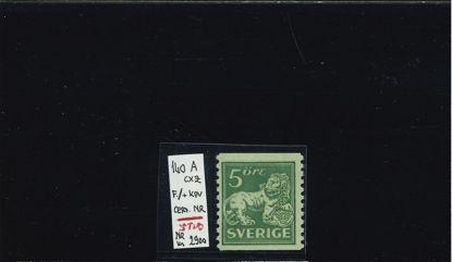 Immagine di 155A - LEONE 5 O VERDE I 143A CXZ/+ FIL KPV