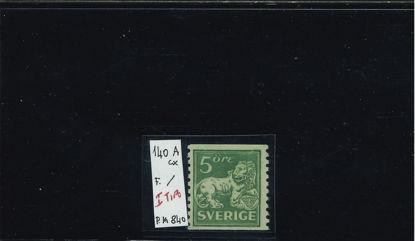 Immagine di 155A - LEONE 5 O VERDE I 140 A CX/