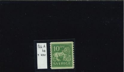 Immagine di 156 - LEONE 10 O VERDE 144ABZ+ FIL KPV