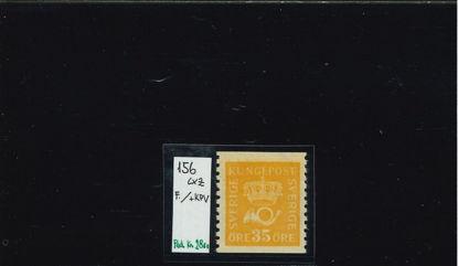 Immagine di 159 - CORONA 35 O GIALLO156 CXZ /+KPV