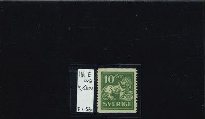 Immagine di 156b - LEONE D 13 VERT 5 O VERDE 144E CXZ /+KPV