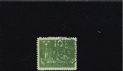 Immagine di 193 - U.P.U. 10 c. F2