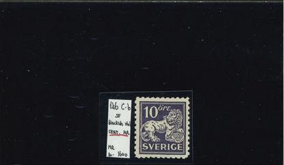 Immagine di 195a - LEONE 10 O VIOLA NERO 146C B D 4 LATI