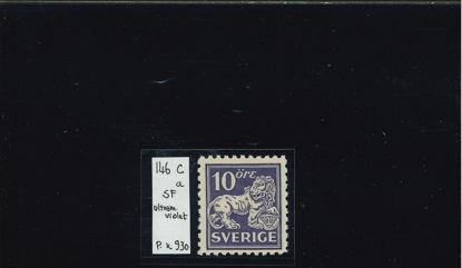 Immagine di 195a - LEONE 10 O VIOLA ULTRA M 146C a D 4 LATI