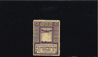 Immagine di VI - PRECURSORI PA LANGRAU