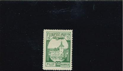 Immagine di VII - PRECURSORI PA LAUFEN