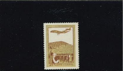 Immagine di VIII - PRECURSORI PA LIESTAL