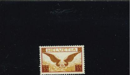 Immagine di 13a - SIMBOLI CARTA ORD 35 c