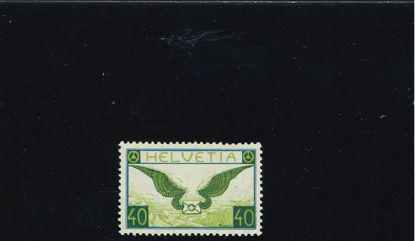 Immagine di 14a - SIMBOLI CARTA ORD 40 c