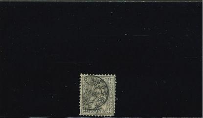 Immagine di 55 - FILI DI SETA 40 c GRIGIO II SCELTA