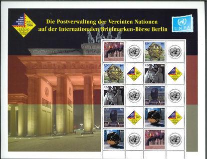 Immagine di 28B - SCULTURE BERLINO