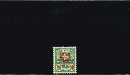 Immagine di 72a - B.I.TRAVAIL 90 c GOFFRATA