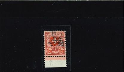 Immagine di 73a - B.I.TRAVAIL 1.20 F  HELVETTA