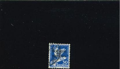 Immagine di 81 - DISARMO 30 c