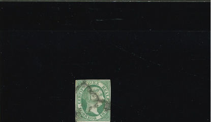 Immagine di 11 - MILLESIMO 1851 10 r VERDE